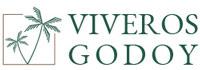 Viveros Godoy SL